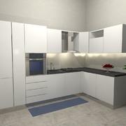 Distributori Ariston - Cucina