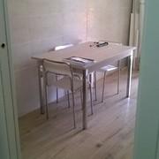 Distributori Kerakoll - Restauro cucina integrale € 2.860,00