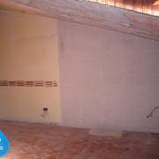 Progetto ristrutturazione mansarda a Salo' (BS)