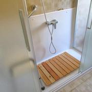 Da vasca a doccia Remail