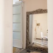 Angolo specchio