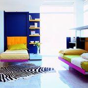 decoración-minimalista-colorida4
