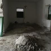Ristrutturazione appartamento a Gaeta (LT)