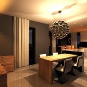 Design-Torino-StudioAyD