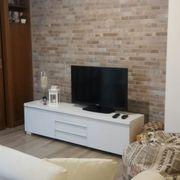 Ristrutturazione Appartamento Conca d'Oro_Val Padana