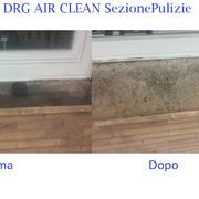 DRG AIR CLEAN