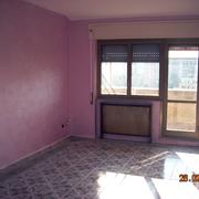 La lista aggiornata dei lavori di casa per cui non servono permessi idee ristrutturazione casa - Lavori di ristrutturazione casa ...