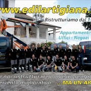 www.edilartigiana.it