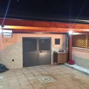 Ristrutturazione completa di una Tavernetta / Garage
