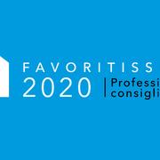 Favoritissimo 2020