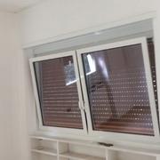 Distributori Schüco - installazione infissi appartamento