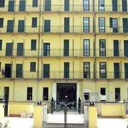 Fornitura di serramenti in Milano