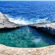 Giola (Grecia)