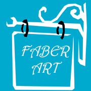 I soppalchi della carpenteria metallica Faber Art