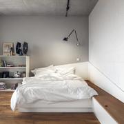 Idee di arredamento per la camera da letto