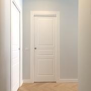 Ristrutturazione completa appartamento a Milano