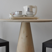 il tavolino