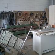 il mio laboratorio