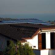 Impianto Fotovoltaico 3kwp
