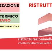 Distributori Kerakoll - Isolamento termico di una bifamiliare a Roma (RM)