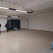 Realizzazione Show Room