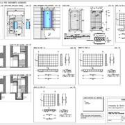 Inserimento ascensore in fabbricato
