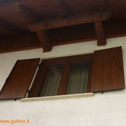 Installazione Serramenti in PVC