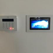 Integrazione domotica e videocitofono da remoto