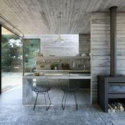 interni cemento