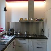 La cucina - 3