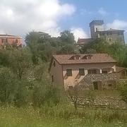 Nuovo edificio residenziale - Genova