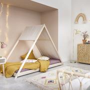 Lettini per neonati e bambinidi Maisons du Monde