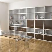 Distributori Dolomite - Ristrutturazione appartamento privato zona Prati Roma