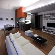 Livinng Room