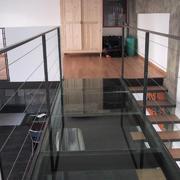 Progetto Loft Milano (MI)