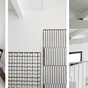 Loft Bianco