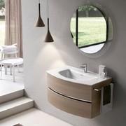 Mobile da bagno design moderno