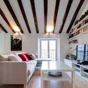 muebles-multifuncionales4