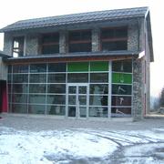 Museo delle miniere - Colere (BG)
