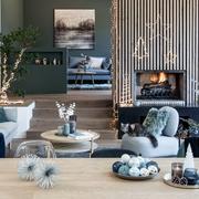 Natale 2019 Maisons du Monde