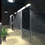 Progetto per NUOVA IDEA