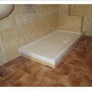 Distributori Bticino  - Sostituzione vasca da bagno