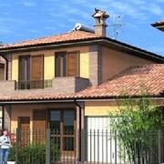 Palazzo Pignano
