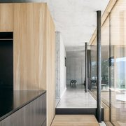 pavimenti - brunico
