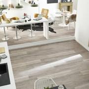 pavimento vinilico cucina