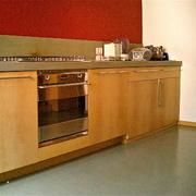 piano cucina