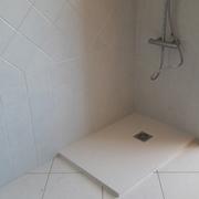 Distributori Dolomite - Sostituzione vasca con doccia