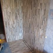 Distributori Kerakoll - Progetto di Trasformazione vasca in doccia