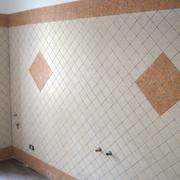 piccolo mosaico