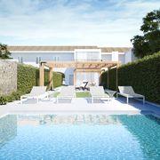 piscina acciaio